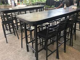 MEGAOFFICE SURPLUS PHILIPPINES: Used Bar Chair And Table For ... Pub Chairs 2 Fabric Bar Stools With Solid Wooden Awesome Used Table And Chair Fniture For Sale Stool Us 99 Banquetas New 2019 Wood Modern Sillas Para Barra Retro Iron Cafe Combination Round High Benchin Singapore By Masons Home Decor Hot Item Rose Gold Metal Cheap Velvet Counter Minimalist Casual For Drewing Brown 5 Pc Rectangular 4 Upholstered Tables Party Time Rentals Durable Top Cocktail Buy Tablesbar Chairshigh Product On Flash Sale Bn Tables And Chairs Combination Negotiate A Square Table Smatrik Adorable Bars Sets Ding