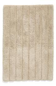 Bamboo Bathtub Caddy Bed Bath Beyond by Bamboo Bath Mat Canada Lateral Teak Bath Mat Reversible Charcoal