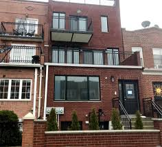 100 Duplex For Sale Nyc NYC Houses Astoria 6 Bedroom House For