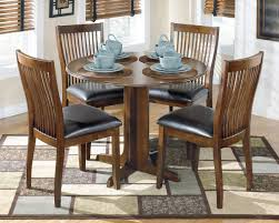 Ashley Stuman Medium Brown 5 Pc. Round Drop Leaf Dining Set On Sale ... Waihi Drop Leaf Table By Coastwood Fniture Harvey Norman New Zealand Amazoncom Winsome Wood Hamilton 5piece Ding East West Dublin 5 Piece Set With Homelegance Ameillia Round Leaf 58660 Rosecliff Heights Kinsey Reviews Signature Design Ashley Hammis Haven Kitchen And 2 Chairs In Brown Fabric John Lewis Butterfly Folding Four Ding Table 4 Chairs Nw6 Camden For Highland Dunes Burroughs Counter Height Maple Heywood Wakefield Dropleaf 1950s Saturday Sale
