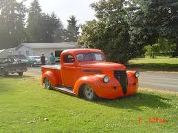How Much Is This Worth?!? 1946 Chevy Pickup | The H.A.M.B. 46chevytruckprintjesus3 Dmac Studio Illustrate Create 46 Chevy Pickup By Mahu54 On Deviantart Indisputable 1946 Photo Image Gallery 194146 Truck Hood Chevy Coe Google Search 194046 Trucks Pinterest Vintage Antique Gmc 34 Restore Hot Rod Rat 39 Ts Coachworks Chevrolet Ton Custom I Otographed Thi Flickr Wallpapers Wallpaper Cave 46chevytruckprint3 194041 Or A Coe Richardphotos Photography Transportation Autolirate Pickup And The Last Picture Show