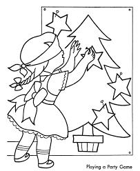 Spookley The Square Pumpkin Coloring Pages by Cute Thanksgiving Clipart 102794