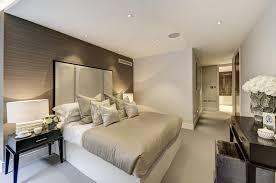 Bedroom Design Trends Of Exemplary Good Photos