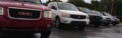 Used Cars Tulsa OK | Used Cars & Trucks OK | Best Buy Here Tulsa