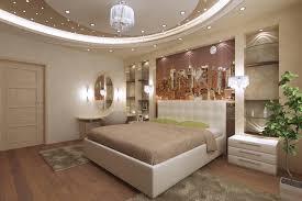 20 ideen der decke spiegel für schlafzimmer elegante