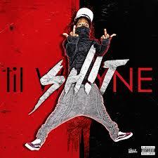 No Ceiling Lil Wayne 2 by Lil Wayne Sh T Artwork