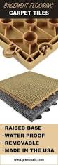Insulating Carpet by Are You Undergoing A Diy Basement Renovation Project Look No