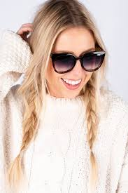 Quay Noosa Sunglasses Black Tort/brown | Sunnies ... Magnetic Sunglasses Goldie Blaze Top Australian Coupons Deals Promotion Codes October 2019 Promo Code Quay Australia X Jlo Get Right 54mm Flat Shield Marc Jacobs 317 Aviator Apollo Round Spring Fabfitfun Box Worth It Review Plus Coupon On The Prowl Oversized Mirrored Square Fab Fit Fun Spring Subscription Box Spoiler 2 Coupon Quayxjaclyn Very Busy French Kiss Iridescent Swimwear Boutique