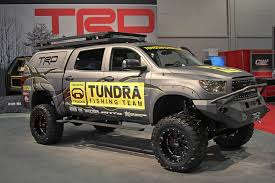 TOYOTA TUNDRA ULTIMATE FISHING TEAM OFF ROAD TRUCK - Off Road Wheels 2018 Toyota Tacoma Trd Offroad Review An Apocalypseproof Pickup New Tacoma Offrd Off Road For Sale Amarillo Tx 2017 Pro Motor Trend Canada Hilux Ssrg 30 Td Ltd Edition Off Road Truck Modified Nicely Double Cab 5 Bed V6 4x4 1985 On Obstacle Course Southington Offroad Youtube Baja Truck Hot Wheels Wiki Fandom Powered By Wikia Preowned 2016 Tundra Sr5 Tss 2wd Crew In Gloucester The Best Overall 2015 Reviews And Rating Used