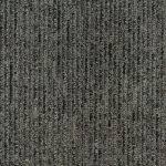 Kraus Carpet Tile Elements by Elements U2013 Kraus Flooring