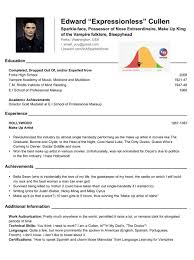 Bad Resume (@thisresumesucks) | Twitter Bad Resume Sample Examples For College Students Pdf Doc Good Find Answers Here Of Rumes 8 Good Vs Bad Resume Examples Tytraing This Is The Worst Ever High School Student Format Floatingcityorg Before And After Words Of Wisdom From The Bib1h In Funny Mary Jane Social Club Vs Lovely Cover Letter Images Template Thisrmesucks Twitter