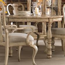 Shabby Chic Dining Room Table by Dining Room Cool Shabby Chic Dining Room Tables Modern Rooms