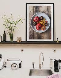 küchenposter und wandbilder für die küche juniqe