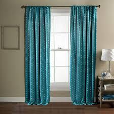 Lush Decor Belle Curtains by 10 Best Turquoise Velvet Sofas Images On Pinterest Cream