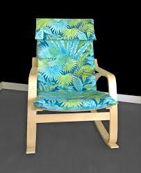 IKEA POÄNG Chair Cover Tropical Leaf Summer House Ikea Decor   Etsy Summer Slipcover For Wingback Chair Ottoman The Maker Sideli 2pc Seat Cushion Soft Pad Breathable Officehome Marlo Director Cover Bed Bath N Table Why I Love My Comfort Works Ding Covers House Full Of Wayfair Basics Patio Reviews Sashes Relaxedfit Cybex Sirona Q Isize Natural Baby Shower Snuggie Covers Leather Chair During Summer Frugalfish Tableclothschair Ssashesrunnsoverlaystabletopdecor