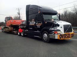 Carey's Towing | Locally Owned And Operated Since 1955 Gallery Cam Towing Elmhurst Towing Flatbed Or Wreckerlockoutjump Startstire Change Tow Atlanta Company Quality Exotic Car Service Heavyduty Teds Of Fayville Faq On Time Inc Myrtle Beach Sc Roadside Assistance Truck Home Myers Hayward Certified And Recovery 11310 Glenwolde Dr Houston Tx Gndale Ca 1 Rated Low Prices Careys Locally Owned And Operated Since 1955 Deans Auto Repair I55 Mo Mccains 24hr Inrstate 55