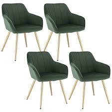 grün design esszimmerstühle und weitere esszimmerstühle