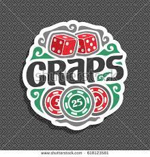 fiche crap cuisine craps stock images royalty free images vectors