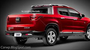 2019 Dodge Dakota Truck Configurations – Review Car 2019 2008 Used Dodge Dakota 4wd Loaded Runs Like A Dream At Grove Auto 2006 For Sale In Plaistow Nh 03865 Leavitt Quality Preowned Eddie Mcer Automotive Quality The Was Truck For Dads 98 Woodgas Drive On Wood 2019 Autocar99club Is The Ram Making Come Back Dealer Ny 2004 37l Parts Sacramento Subway 2010 Pickup Review 2018 Concept Redesign And Cars Picture Rare 1989 Shelby Is 25000 Mile Survivor 20 4x4 Mpg Result