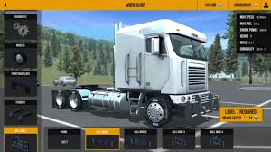 Truck Simulator Pro 2 V1.6.0 Mod (unlimited Money) - YouTube Truck Trailer Transport Express Freight Logistic Diesel Mack Ltl Truckload Expited Shipping Service Pro Logistics Eicher 6000 Commercial Vehicles Trucksplanet Welcome Hi Pro Inc Ab Big Rig Weekend 2012 Protrucker Magazine Canadas Trucking Vision Inc Home Facebook Launches Series Next Generation Heavyduty Trucks Intermodal Llc Your Source Delivering Exellence Pron2 Ltd Innisfail Alberta Get Quotes For Truck Series Still In The News Max Security Of 2009