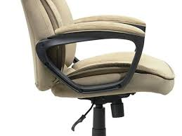 Tempurpedic Desk Chair Amazon by Chairs Captivating Memory Foam Chair Cushion Black Choosing Desk