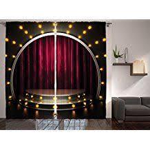 Amazon Velvet Curtain Panels by Amazon Com Editex Home Textiles Susane Crushed Velvet Curtain