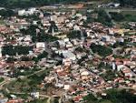 imagem de Itaguara Minas Gerais n-7