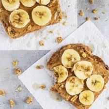 best 25 office snacks ideas on pinterest healthy snacks for
