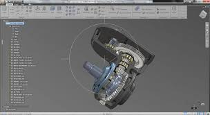 Autodesk Inventor For Mac by The Future Of Making Things Just Got Easier With Autodesk Fusion