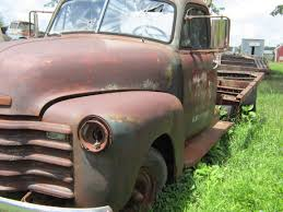 Heartland Vintage Trucks & Pickups Pickups For Sale Antique 1950 Gmc 3100 Pickup Truck Frame Off Restoration Real Muscle Hot Rods And Customs For Classics On Autotrader 1948 Classic Ford Coe Car Hauler Rust Free V8 Home Fawcett Motor Carriage Company Bangshiftcom 1947 Crosley Sale Ebay Right Now Ranch Like No Other Place On Earth Old Vebe Truck Sold Toys Jeep Stock Photos Images Alamy Chevy Trucks Antique 1951 Pickup Impulse Buy 1936 Groovecar