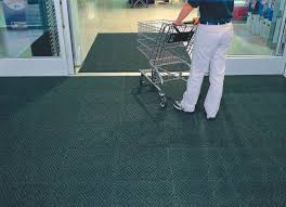 us made carpet tiles for commercial use