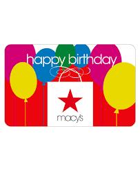 gift cards macy u0027s shop gift cards gift cards