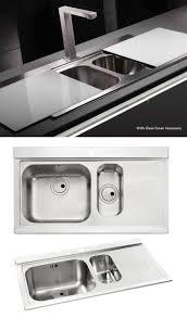 Ferguson Stainless Steel Kitchen Sinks by 14 Best Reginox Commercial Range Images On Pinterest Commercial