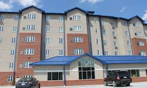 creative design 1 bedroom apartments morgantown wv central place