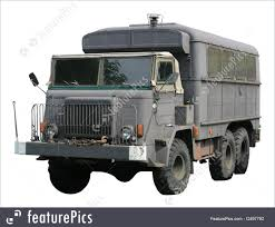 Military Land Forces: Vintage Military Truck - Stock Picture ... Filecadian Military Pattern Truck Frontjpg Wikimedia Commons Swiss Army Saurer 6dm Truck Vintage Vehicles On Parade Abandoned Trucks 2016 Equipment You Can Buy Your Own Military Surplus Humvee Maxim Vintage Model Iron Ornaments Size50 X 19 23cm Hines Auction Service Inc Wwii Vehicles Free Stock Photo Public Domain Pictures Monday Marmherrington Trucks The Jeeps Grandfather Items Old Work Filevintage Off Road Steam Dodge M37 A At Popham Airfield In Hampshire