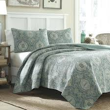 Coastal Bedding Sets by Coastal Collection Quilts U2013 Co Nnect Me