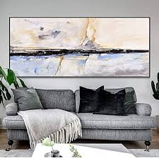 tongss abstrakte malerei acrylgemälde abstrakte kunst