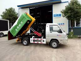 China 3cbm Hook Truck Arm Roll Garbage Truck For Sale Photos ... Wess Waste Equipment Sales Service Llc Truck Hyva Australia Workshop Aus Non Cdl Cassone And Hino Hooklift Trucks For Sale N Trailer Magazine New 2018 Kenworth T270 Hooklift Truck For Sale In 110915 Hook Lift Youtube Truck Loading An Dumpster China Dofeng Small Arm Garbage For Marrel Cporation Hiab Xs 1223 Hiduo Knuckle Boom Crane Knuckleboom Trader 2001 Chevrolet Kodiak C7500 Auction Or Lease
