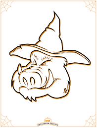 Punkin Chunkin Delaware Festival 2015 by Pumpkin Daily Bulletin