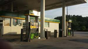 Shamrock Gas 4160 Fulton Industrial Blvd SW, Atlanta, GA 30336 ... Idaho Hydro Jetting Inc Hydro Jetting Hydrojetting Jerome 2012 Nissan Altima 25 S Magic Auto Center Of Canoga Park Used 2009 Audi A3 Prem Cars In Magic Touch Rvs New Trailers 5th Wheels Toy Haulers The Gathering Trading Card Game Cartamundi Permitted Gaming Property The Mcenery Company 2018 Nissan Titan Sv 1n6aa1ej4jn504254 Grainger Of Beaufort Home Page 1021 Gallery Local Lottery Winners Southern News Food Bus Middlesex Community College Middletown Ct And Cars Fond Du Lac Ford Mazda Chevrolet Gmc Buick Money Trick For Homeless Youtube