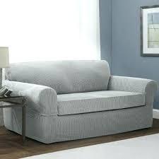 comment recouvrir un canapé recouvrir canape cuir couverture comment recouvrir un canape en cuir