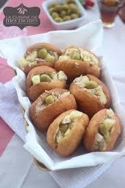 recette de cuisine tunisienne avec photo les 25 meilleures idées de la catégorie cuisine tunisienne sur