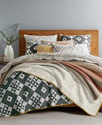 Macys Com Bedding by Martha Stewart Collection Western Vibrations Bedding Collection