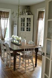 Corner Dining Room Cabinet Storage Ideas Tall