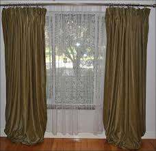 Sears Sheer Curtains And Valances by Kitchen Kitchen Window Valances Sears Valances Wine Kitchen