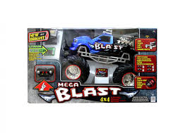 Mega Blast Trucks | Toy Triangle New Bright 143 Scale Rc Monster Jam Mohawk Warrior 360 Flip Set Toys Hobbies Model Vehicles Kits Find Truck Soldier Fortune Industrial Co New Bright Land Rover Lr3 Monster Truck Extra Large With Radio Neil Kravitz 115 Rc Dragon Radio Amazoncom 124 Control Colors May Vary 16 Full Function 96v Pickup 18 44 Grave New Bright Automobilis D2408f 050211224085 Knygoslt Industries Remote Rugged Ride Gizmo Toy Ff Rakutencom