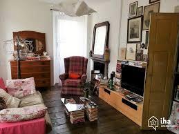 chambre d hote tessin location canton du tessin dans une chambre d hôte avec iha