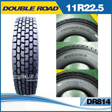 Tires By Size - Ibov.jonathandedecker.com Klever At Kr28 By Kenda Light Truck Tire Size Lt23575r15 For Bmw E90 Bike R1200gs Marking Tires Guide Nomenclature Stock Vector Royalty Sizes By Diameter Size Choices For 2016 Platinum Fx4 Page 2 Puncture Repair Procedures Hankook Dynapro Atm Rf10 23575r15 109t 235 75 15 2357515 22 Inch Mud Astrosseatingchart Ironman All Country Mt Tirebuyer China High Quality Tyre Trailer 38565r225 Amazoncom Air Loc Brand 16 Farm Tractor Implement Inner Tube