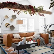 Grand Looped Border Shag Rug In 2019 Living Room Sofa
