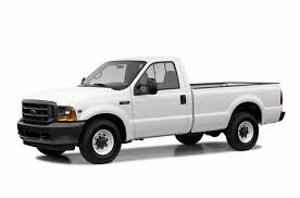 100 Ford 350 Truck 2003 F Specs And Prices